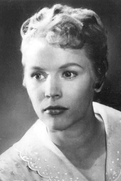 Karla Runkehl