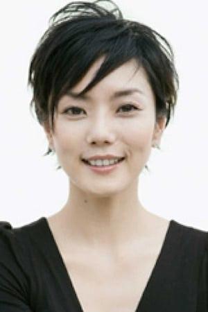 Chigusa Takaku