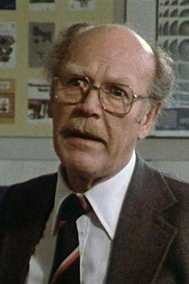 Herbert Tiede