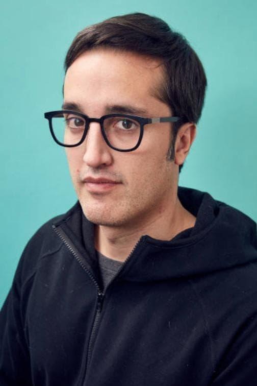 Julio Chavezmontes