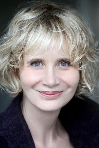 Kathy Kriegel