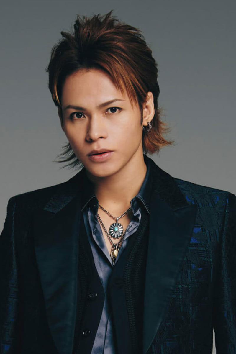 Tatsuya Ueda