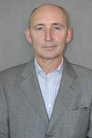 Ryszard Kluge