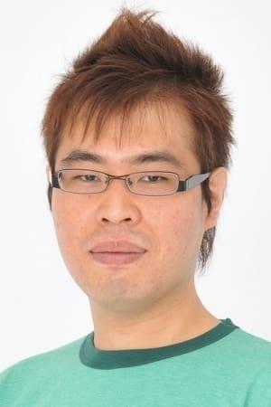 Kōichi Sōma