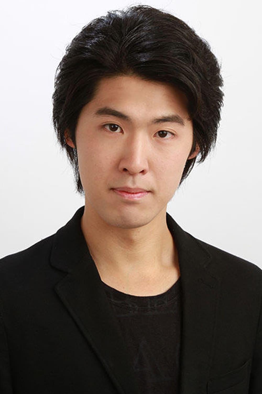 Shūhei Matsuda