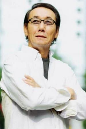 Osamu Kaneda