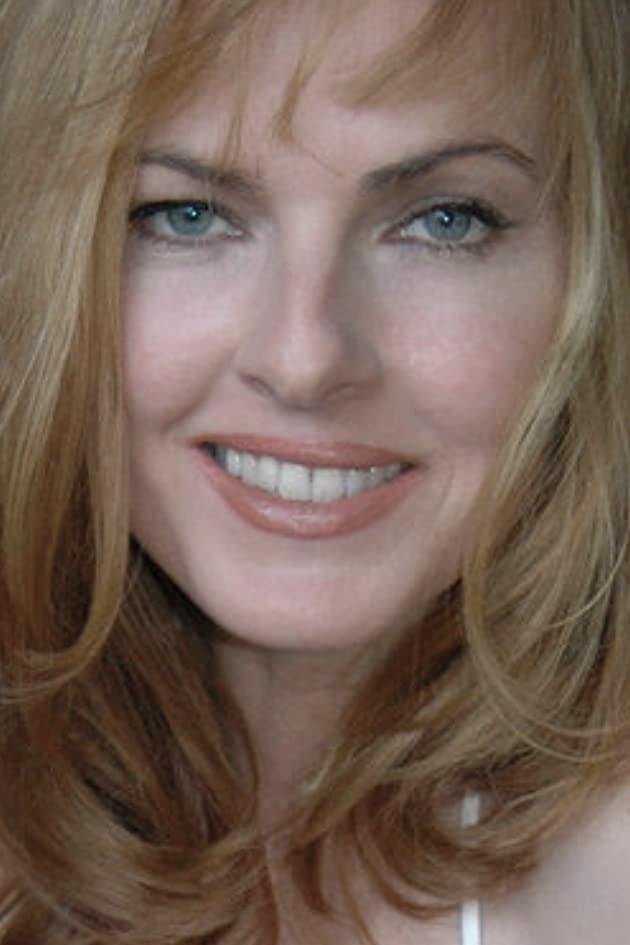 Janet Tracy Keijser
