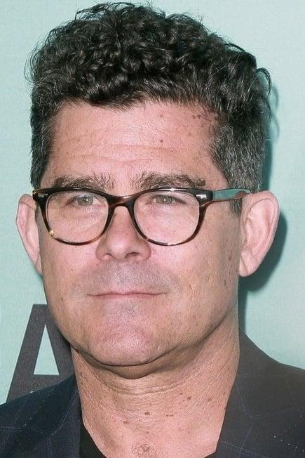 Jeffrey Reiner