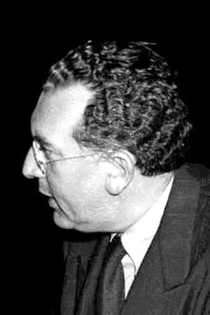 Edward L. Cahn