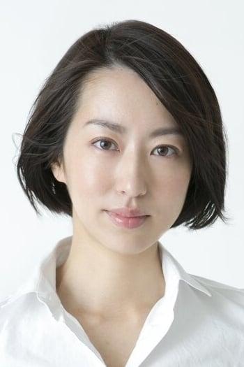 Mayuko Nishiyama