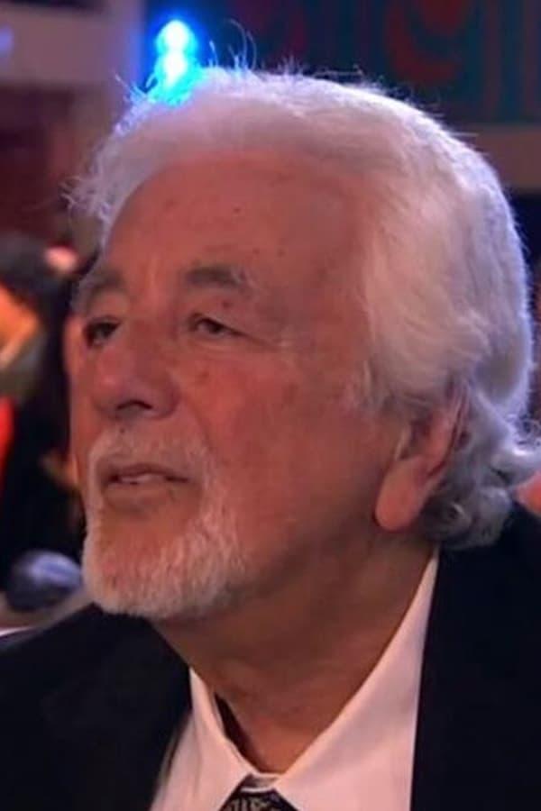 Alberto Berco