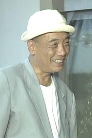 Yoichi Maeda