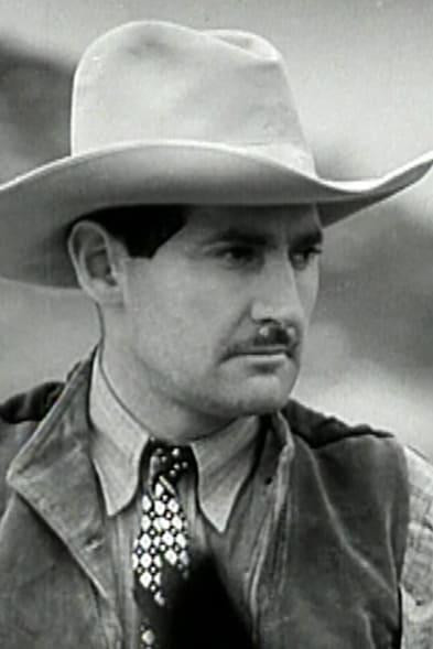 Stephen Chase