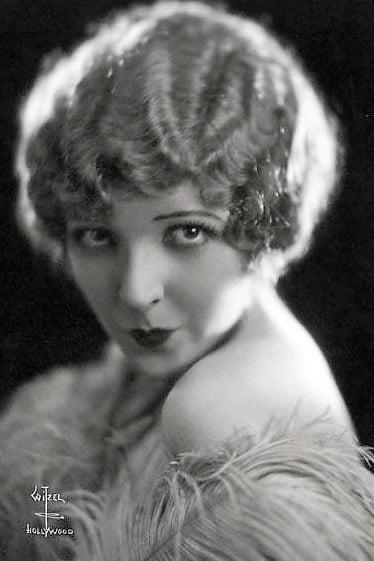 Hazel Keener