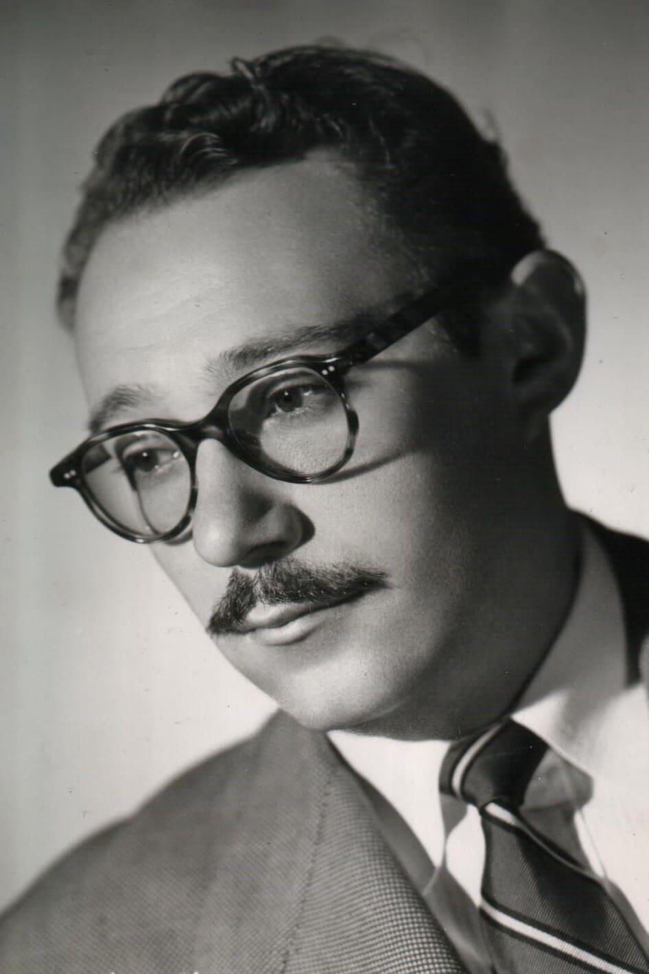 Carlos Riquelme