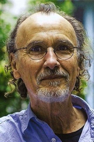 Jean-Paul Mugel