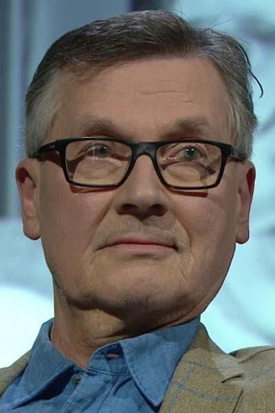 Pekka Autiovuori