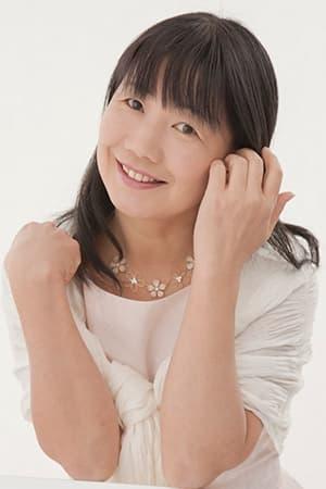 Taeko Kawata