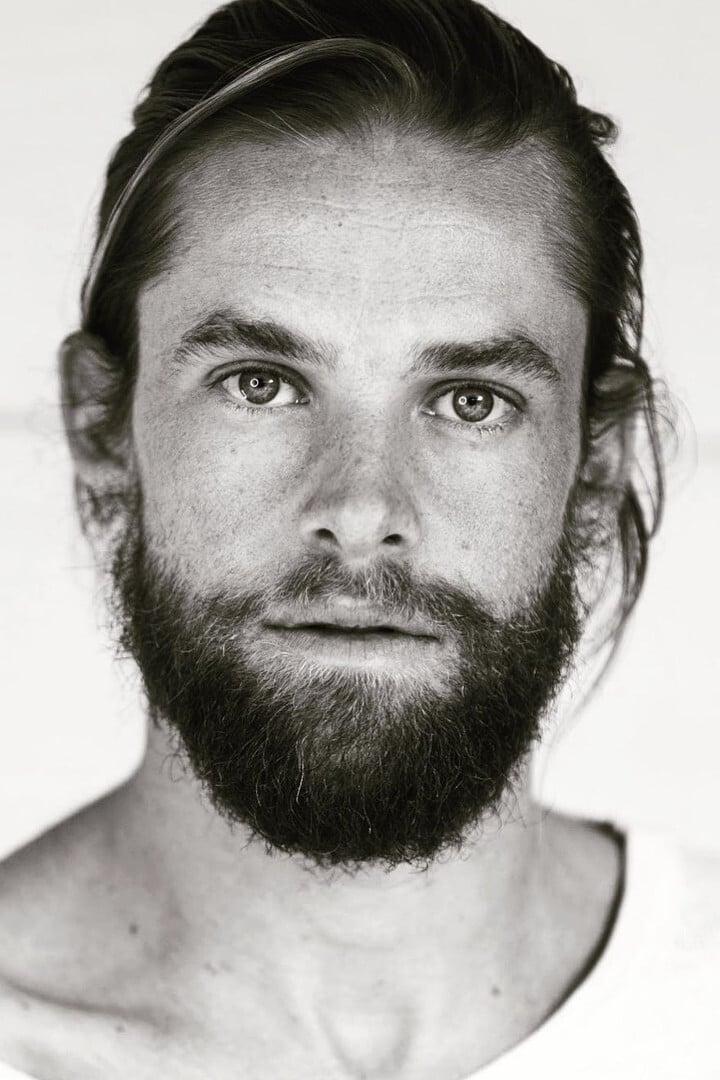 Chris Fisher