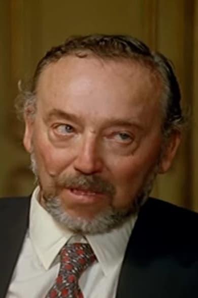 Enzo Andronico