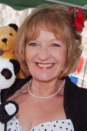 Brenda Longman