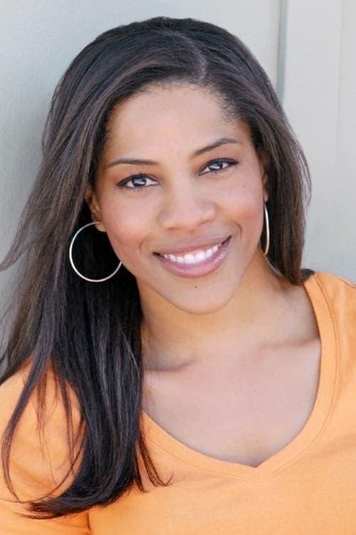 Nikki Dixon