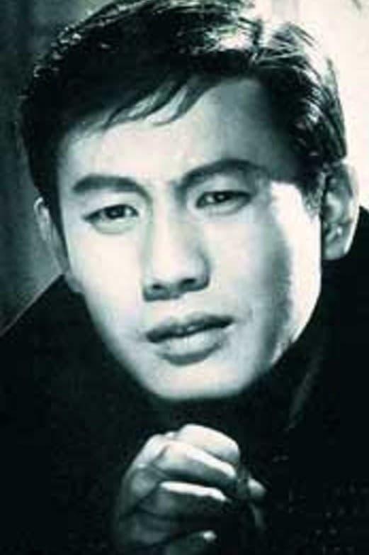 Raizō Ichikawa