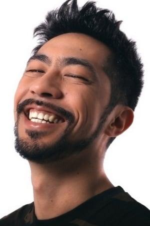 Taiyo Yamanouchi