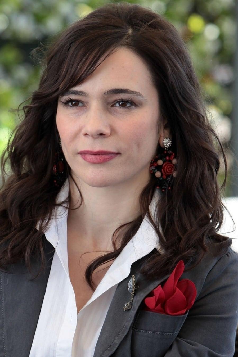Silvia De Santis