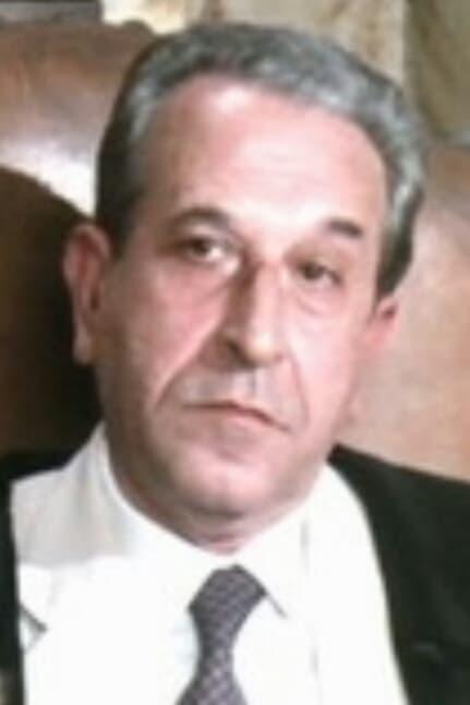 Giorgio Conti