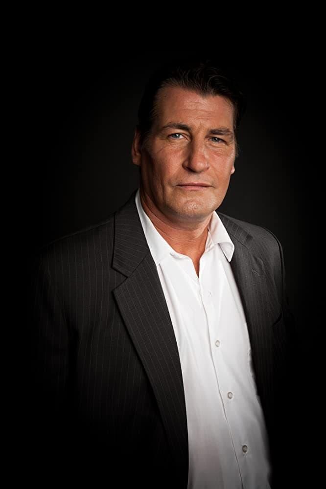 John Boxer