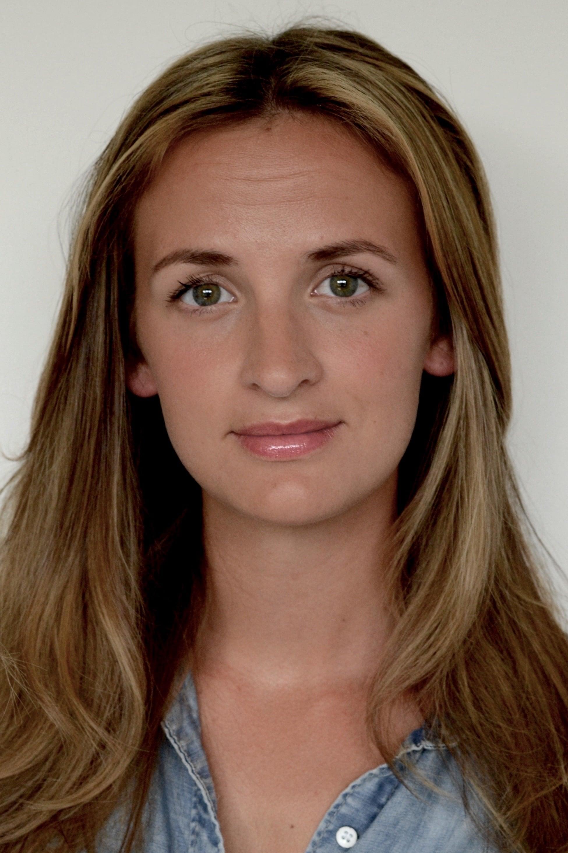 Nadine Kirschon