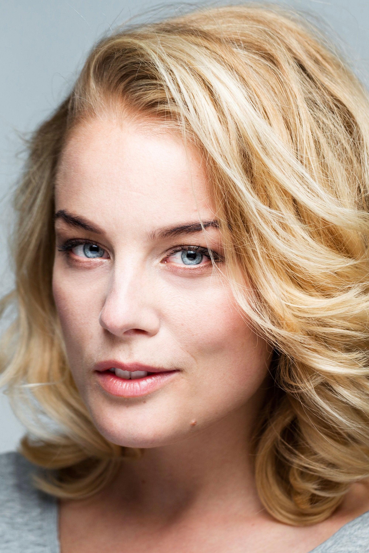 Ida Engvoll