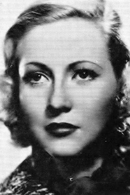 Helen Ericson