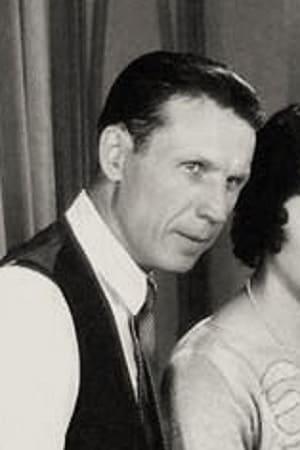 Frank R. Strayer