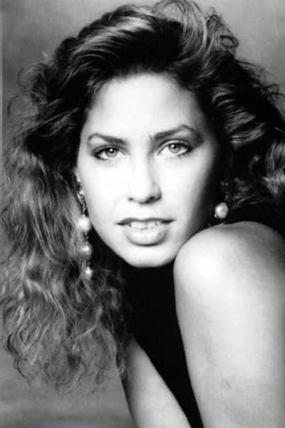 Marcia Karr