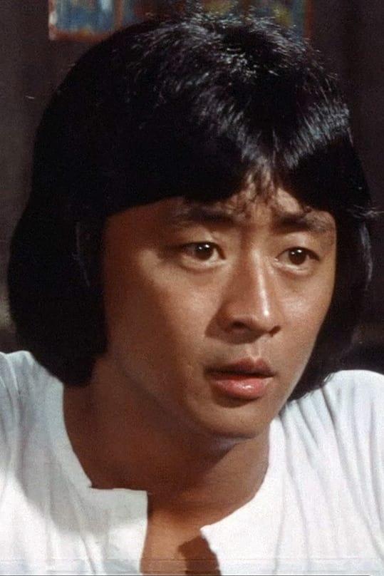 Li Yi-Min