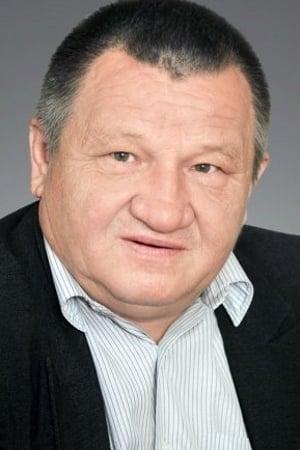 Vasiliy Domrachyov