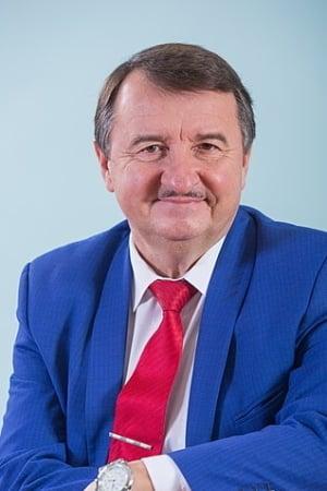 Evgeniy Kryzhanovskiy