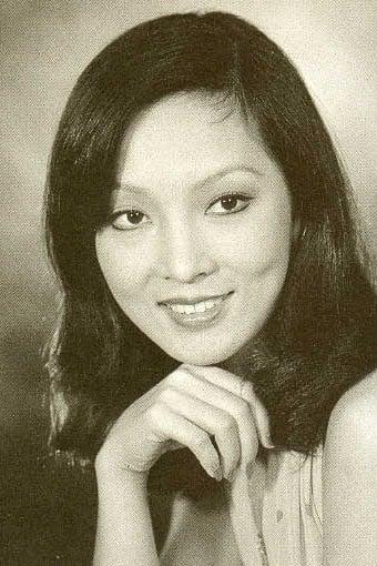 Tanny Tien-Ni
