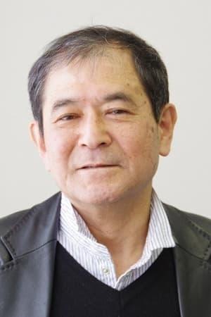 Hideyuki Hirayama