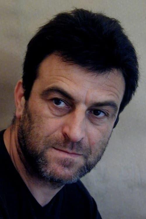 Ljupčo Todorovski