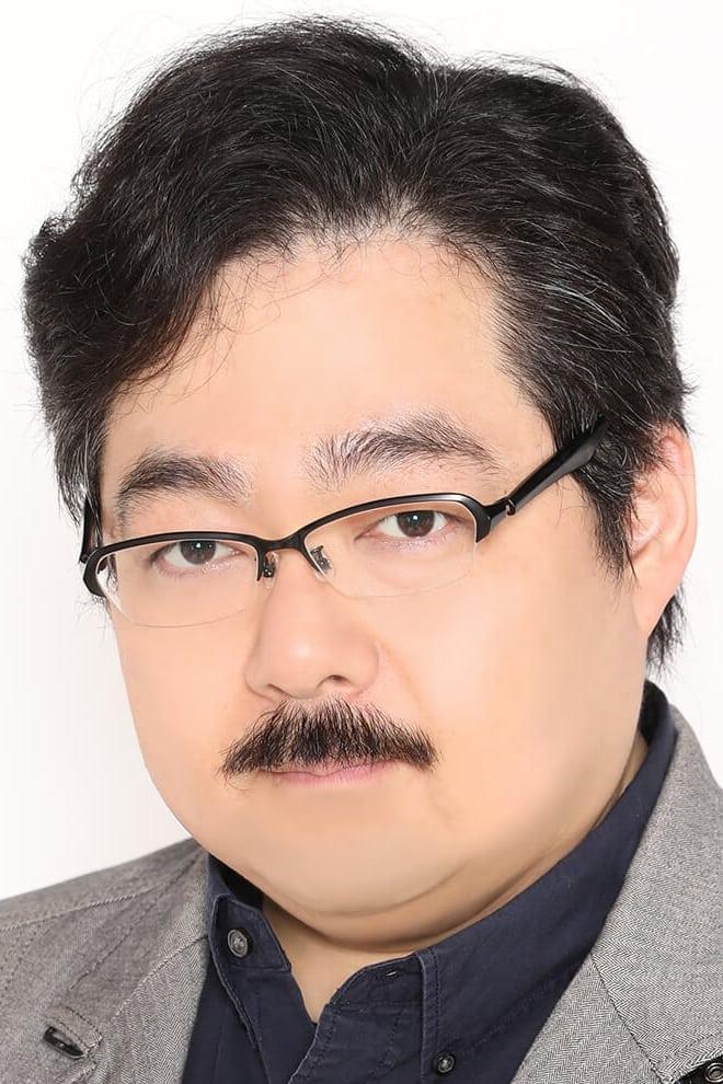 Kenta Sasa