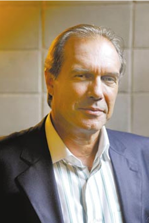 Mário Cardoso