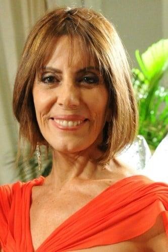 Mila Moreira