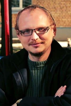 Andrey Kureychik