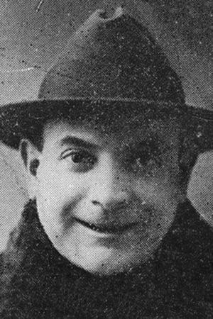 André Urban
