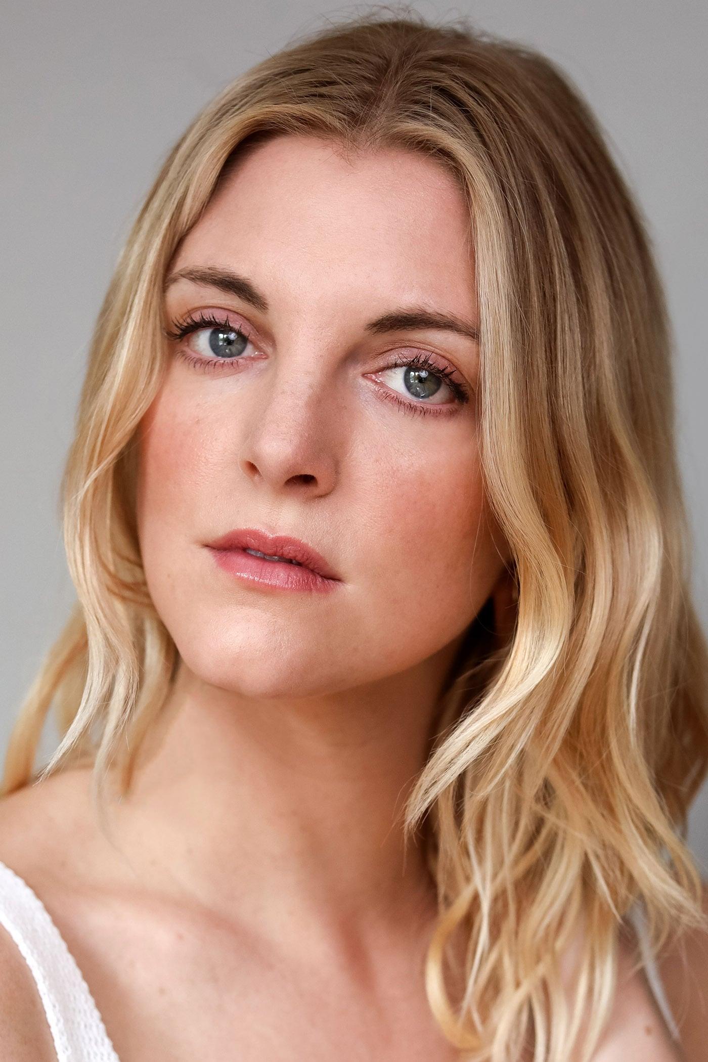Lauren Beatty