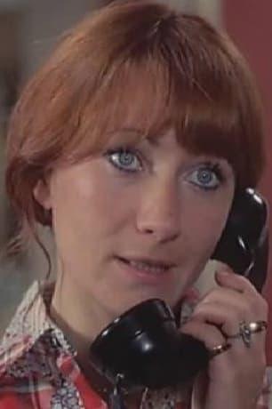 Brigitte Gruel