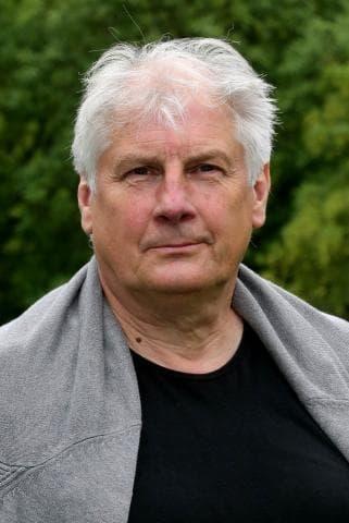 Herman Boets